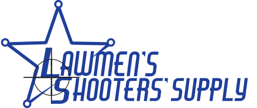 Lawmen's and Shooters' Supply Inc.